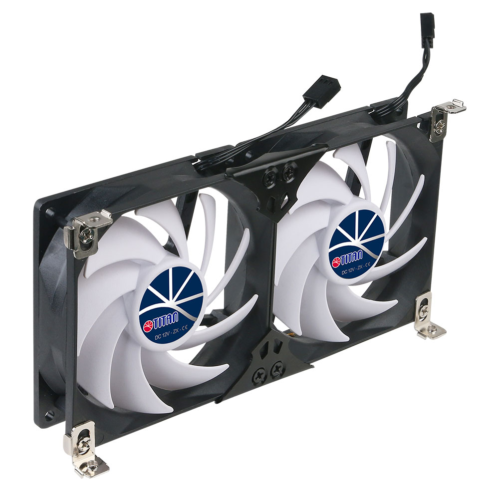 dometic refrigerator ventilator fan kit images