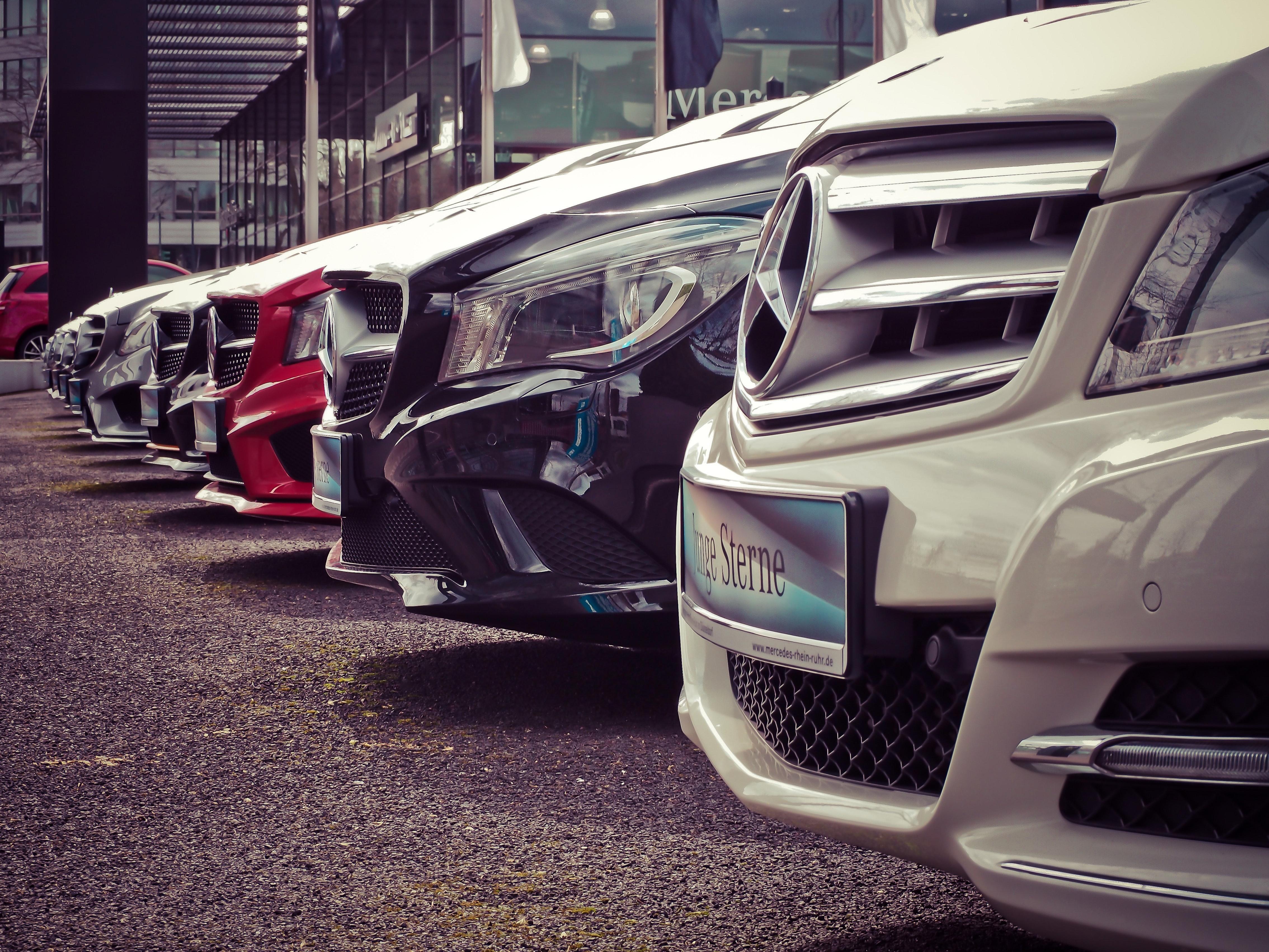 Car Insurance Pei