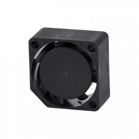 It is a Cooling fan with 5V DC and 17mm X 8mm fan. Provide versatile speed models to fit user's need.