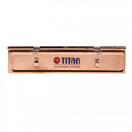 TITAN RAM cooler.