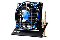 USB Ultra-Silent Cooling Fan