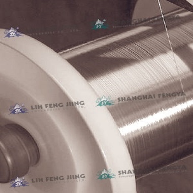 Stainless Steel Wire and Products