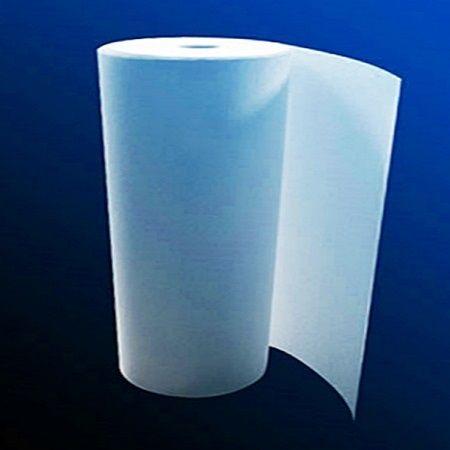 GLASS TISSUE 650℃