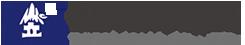 LIH FENG JIING ENTERPRISE CO., LTD. - A leading developer and manufacturer of Fiberglass Needled Mat, Stainless Steel Wool 434, Knitted Wire Mesh, Ring Seal, Glass Wool Preformed, Silica Fiber Needled Mat.
