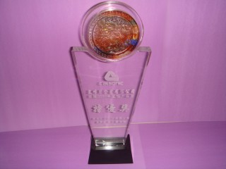 Lih Feng Jiing Enterprise Co., Ltd.