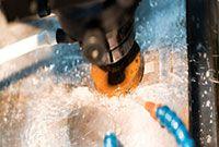 Glass Cutting Oil