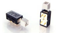 Pushbutton Switches - Pushbutton Switches Series 39-7