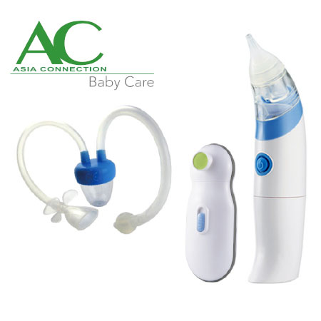Baby and Infant Care Products