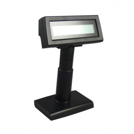 Customer Display - Customer Display - DSP-200