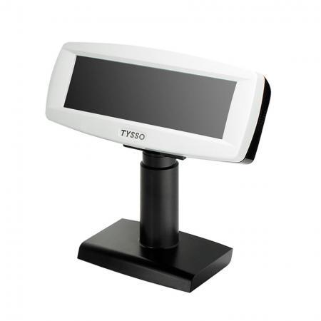 客戶顯示器VFD-890