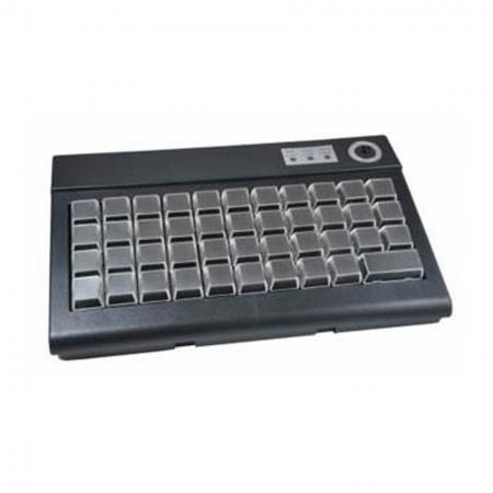 Keyboard - Programmable Keyboard - PKB-044