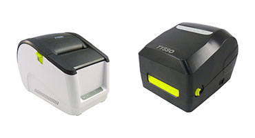 BLP Label Printer Series