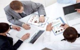 Fametech INC. - One-Stop Service Solution Provider