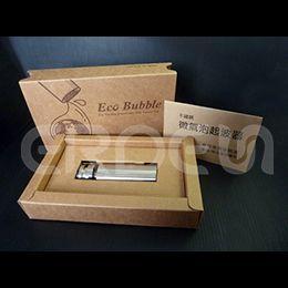 ERDEN ECO+ MicroBubbles Generator