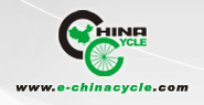 2016 China International Bicycle Fair - Reference: The Official Website of Taipei International Cycle Show
