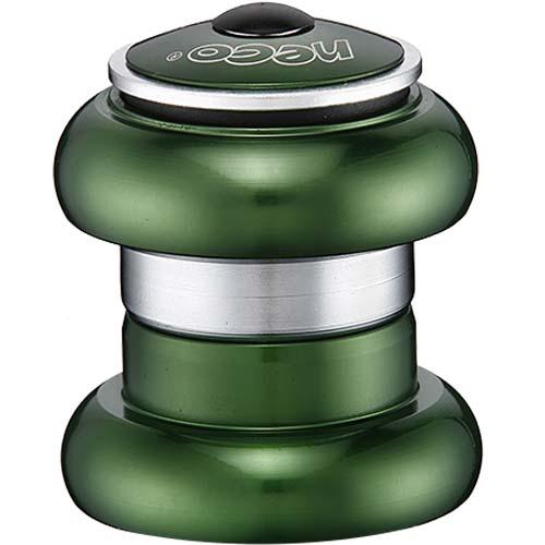 External Cup Threadless Headsets