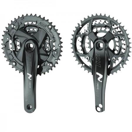 Fahrradkettenräder