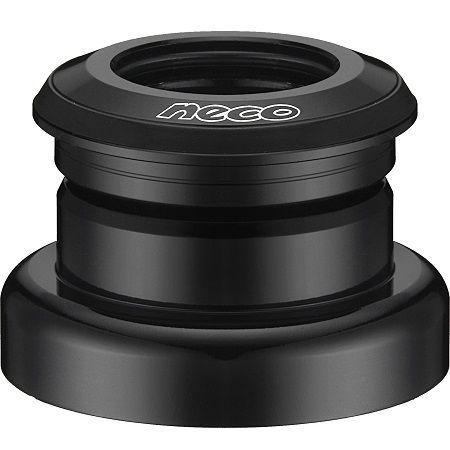 Halbintegriertes Threadless-Headset - Halbintegriertes, fadenloses Headset H151S