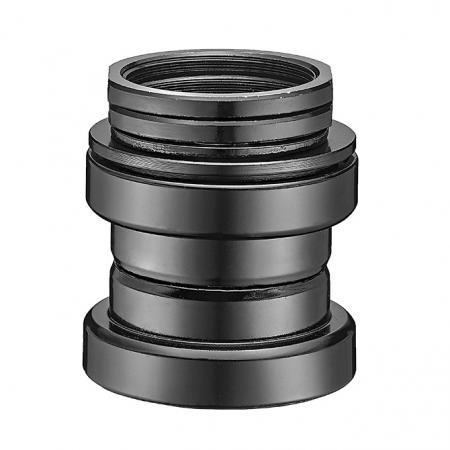 External Cup Threaded Headsets - External Cup Threaded Headsets H231