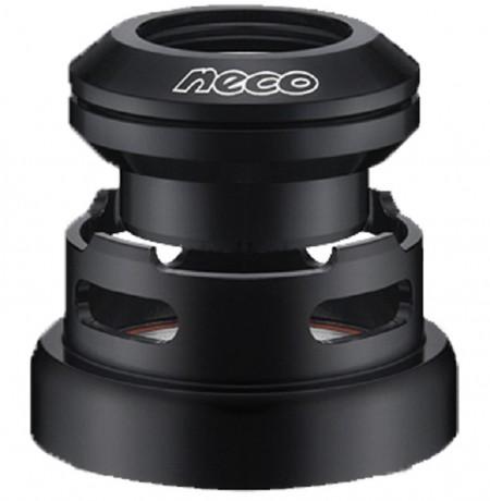 External Cup Threadless Headsets - External Cup Threadless Headsets H773L