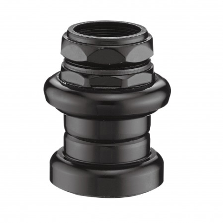 External Cup Threaded Headsets - External Cup Threaded Headsets H831