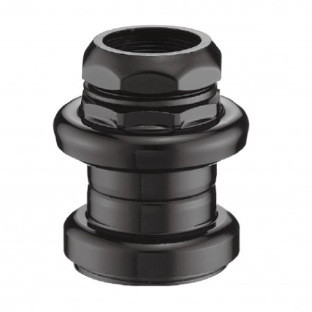 External Cup Threaded Headsets - External Cup Threaded Headsets H841CW