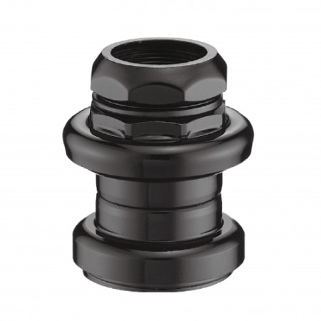 External Cup Threaded Headsets - External Cup Threaded Headsets H841G