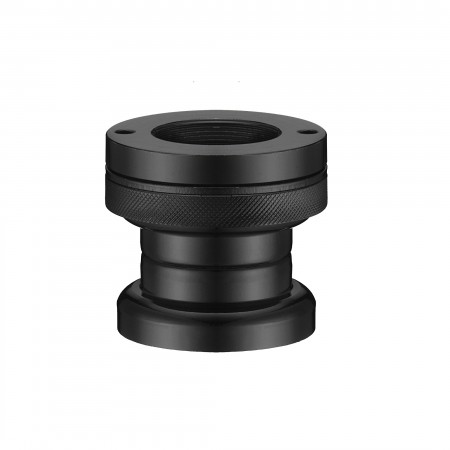 External Cup Threaded Headsets - External Cup Threaded Headsets H842-2