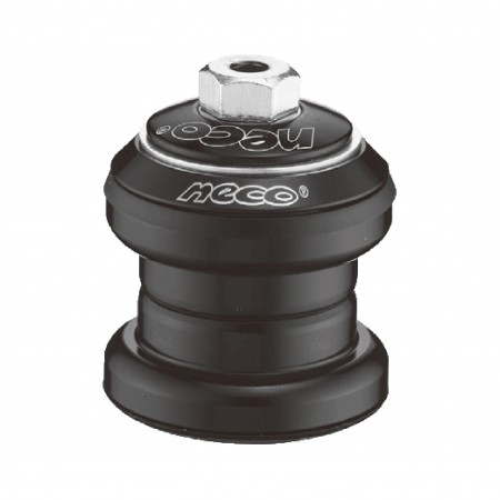 External Cup Threadless Headsets - External Cup Threadless Headsets H878