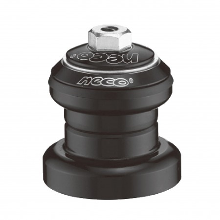 External Cup Threadless Headsets - External Cup Threadless Headsets H879