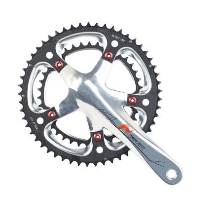 Chainwheel RA1-721C-NT