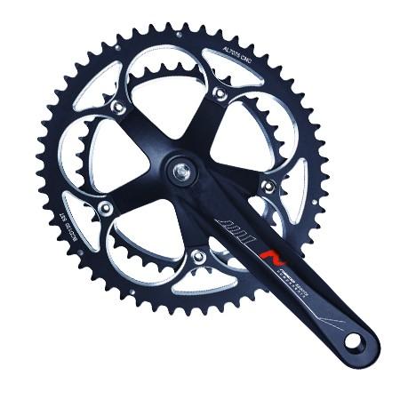 Chainwheels RA3-622C