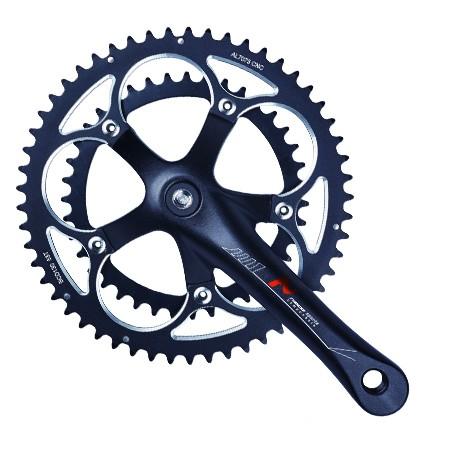 Chainwheels RA4-522C