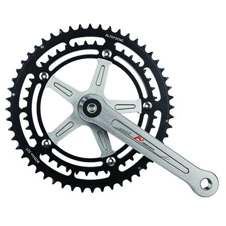 Chainwheels RA5-622B