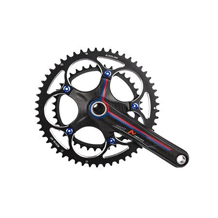 Chainwheel RC1-822C-NT