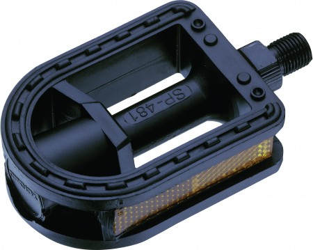 Pedals for PP  WP148