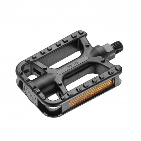 Pedals for PP  WP178