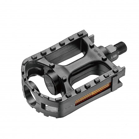 Pedals for PP  WP188