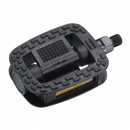 Pedals for PP  WP301