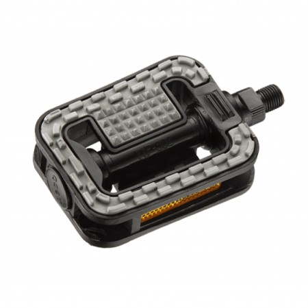 Pedals for PP  WP302