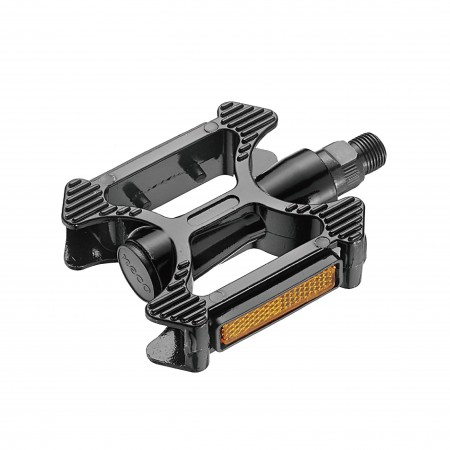 Pedals for Alloy WP626