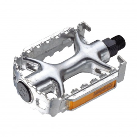 Pedals for Alloy WP895