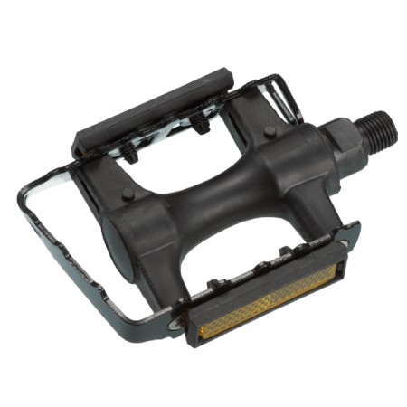 Pedals for Alloy WP931A/S