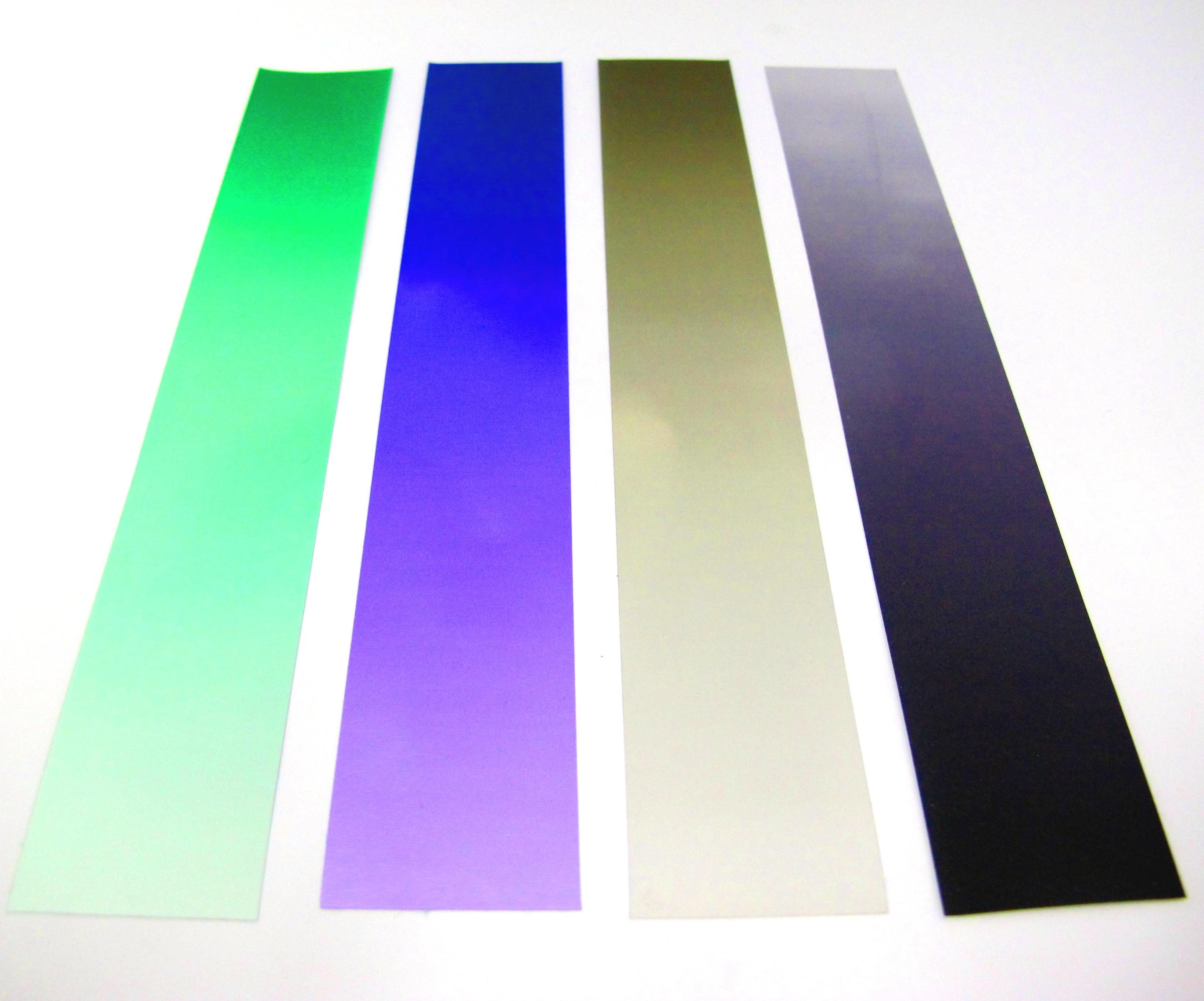Top Tint Gradation Fensterfolien S705 1