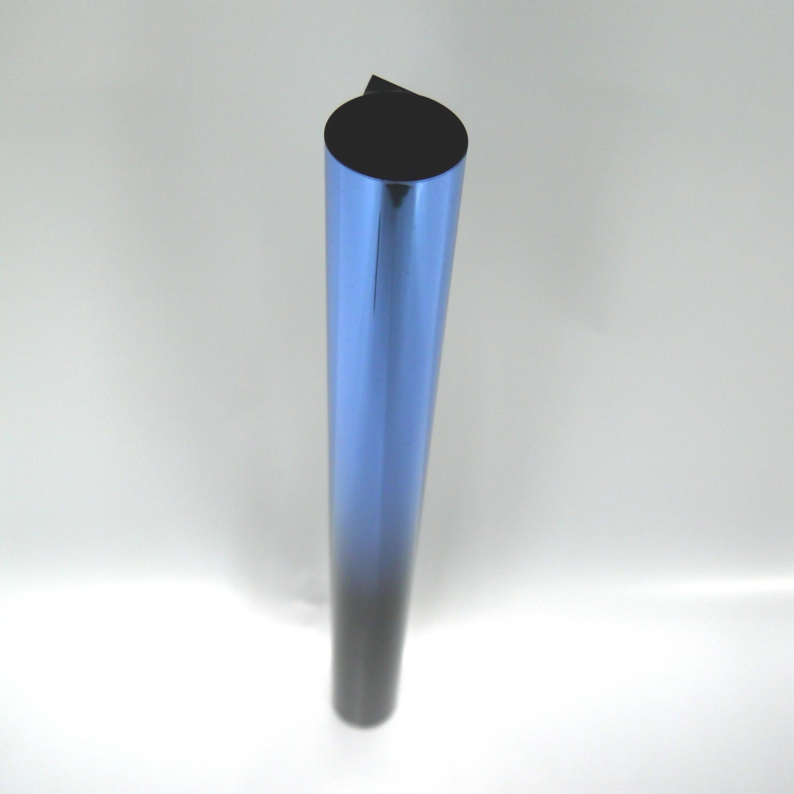 Top Tint Gradation Fensterfolien S915DA