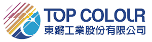 TOP COLOUR FILM LTD. - Leading Manufacturer of Self-adhesive Tint Films for Glass Surfaces in Taiwan.
