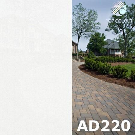 Decorative window film AD220 - Decorative window film AD220