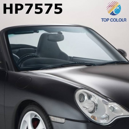 Nano Ceramic IR Windshield Film 75% - SRCHP7575 Nano Ceramic IR film