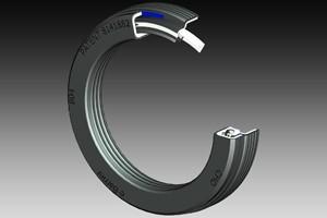 e-Barrier® Wheel Seals