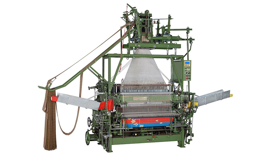 weavers vs machines Commercial coffee roasting equipment to keep your  fabricated parts on all of these machines are generally fairly robust and if necessary repairs of.